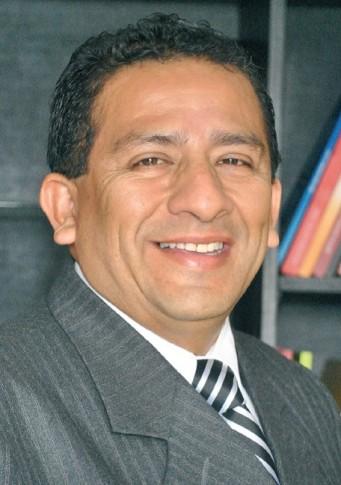 Luis Muñoz Díaz y su renuncia como secretario de Economía del SUDUNT